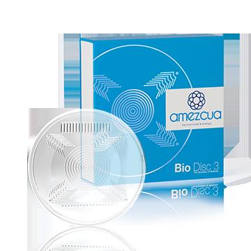 bio_disc3_large