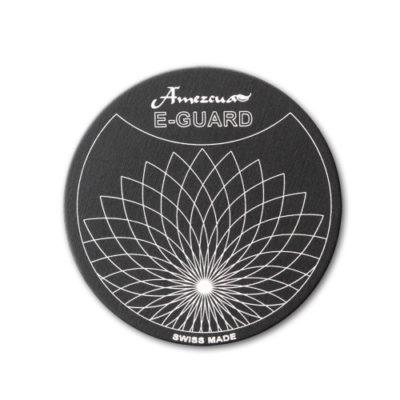 биоэнергетический талисман E-Guard
