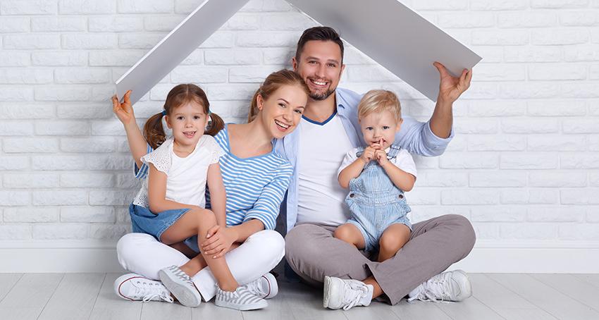 продукция qnet для семьи кьюнет, rm.ytn